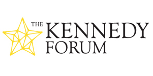 The Kennedy Forum