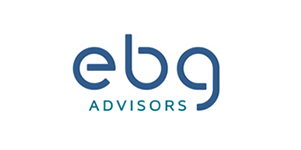 EBG Advisors, Inc.